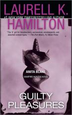 http://bookmaven623.files.wordpress.com/2012/05/guilty-pleasures-laurell-k-hamilton20-lge1.jpg