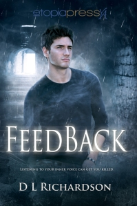 Feedback_DLRichardson_435-680
