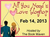 LoveBlogHop