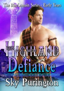 HighlandDefianceSmall_web