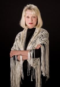 Jo-Ann Costa, Novelist