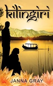 kilingiri-book-for-twitter