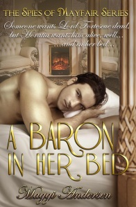 Cover_ABaronInHerBed