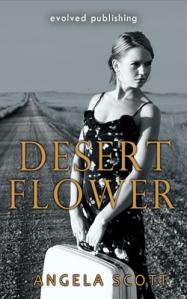 DesertFlower_250x400