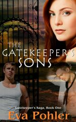 Gatekeeper's Sons Saga ebook