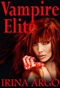VampireElitecoversmall5_6