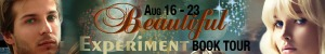 beau_experiments_Large_banner