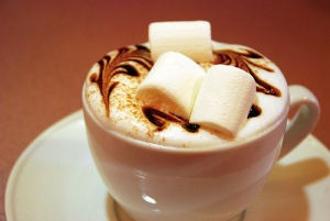 chocolate-coffe-cream-cup-delicious-Favim_com-273790