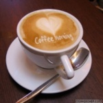 coffee_morning_jpg(1)