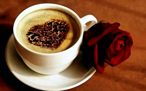 i-LOVE-coffee-coffee-25055460-1280-800