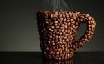 Coffee-coffee-13874368-1920-1200