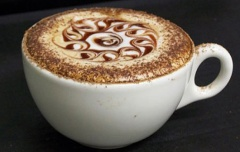 Coffee-Foam-Art-46