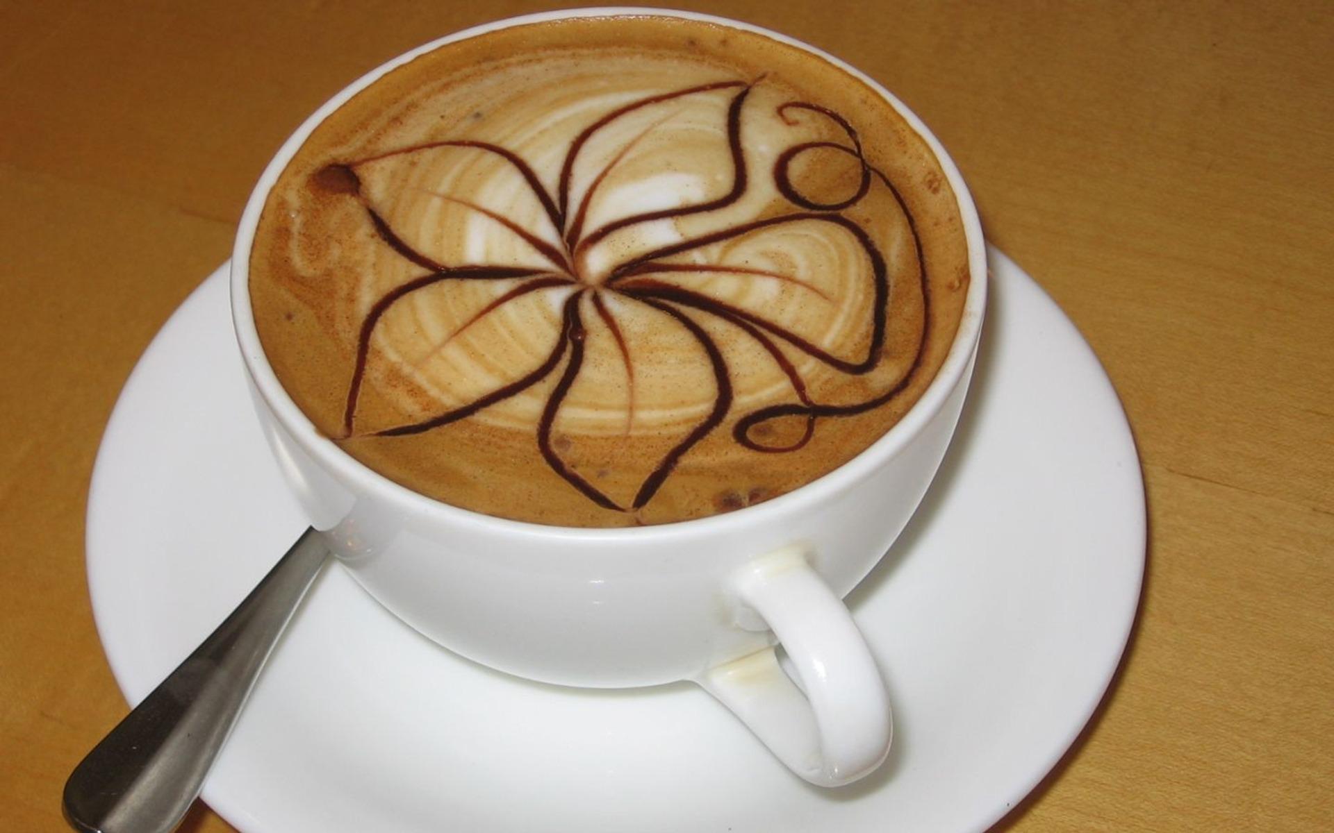high res black coffee - photo #48