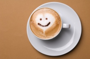 coffee_smile