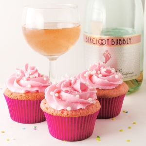 pink-champagne-cupcakes1