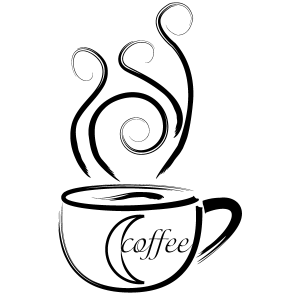 148-coffee-cup-free-vector