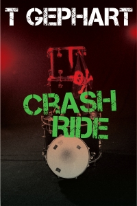CrashRide_Cover_2(1)