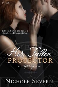 Her-Fallen-Protector-500 (1)