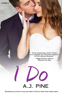 IDo_Final Cover
