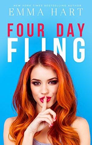Fourdayfling