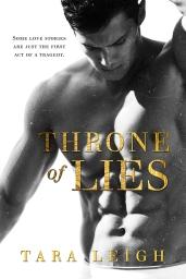 Lies_ThroneTaraLeigh2018.9-ebooksm.jpg