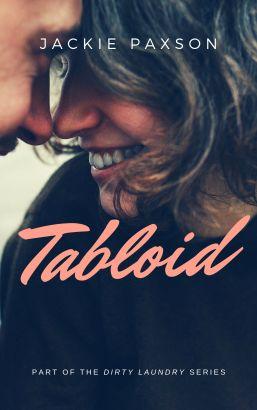 Tabloid2