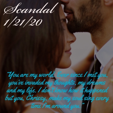 Scandal Quote 1